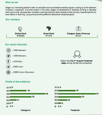 Captura%20de%20pantalla%20de%202019-09-18%2016-31-41