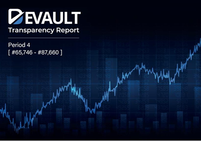 Transparency-Report%234-01